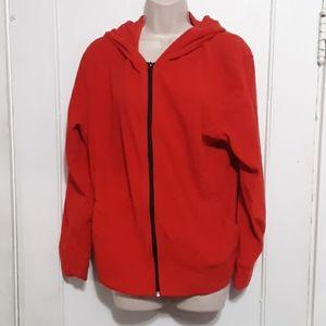 Tek Gear fleece hoodie